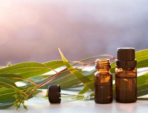 Aromaterapia – wszystko, co warto o niej wiedzieć