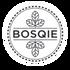 BOSQIE Logo